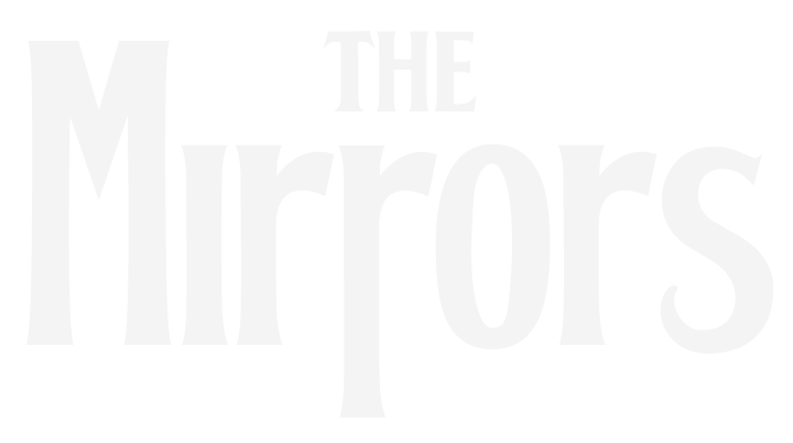 The Mirrors - Beatles tribute band